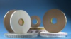 Adhesive Transfer Tape -- 9482PC