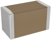 Ceramic Capacitors -- VJ0402D120JLXAC-ND