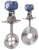 Rosemount 405 Compact Orifice Flowmeter Series