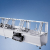 High-Speed Tri-Seal Carton Closer -- 8800