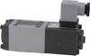Valve, 2x3 Sol(d03)-115 Vac, N/C -- 71-1150-05 - Image