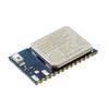 RF Transceiver Modules and Modems -- BLE112-E-V1TR-ND -Image