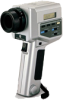 Luminance Meter -- LS-100