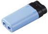Rechargeable Battery, Nickel-Cadmium -- 1UNC6