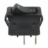 Rocker Switches -- FMC38A2200003-ND -Image
