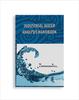 Industrial Water Analysis Handbook -- 20806