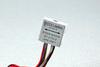 Strain Sensor -- DT3715-3