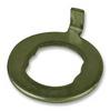 Rotary Switch Lock Mechanisms -- 8780404