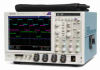 Digital Oscilloscope -- DPO70404