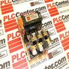 DANAHER CONTROLS 8011B-3951-14 ( STARTER MAGNETIC W/120VAC COIL 60HZ NEMA1 3PH 3P ) -Image