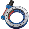 Slewing Ring Rotary Bearing -- WD-LA -- View Larger Image