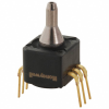 Pressure Sensors, Transducers -- 480-2638-ND -Image