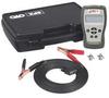 Battery Tester,Kit,24 Volt -- 1EAP6