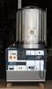 Vacuum Chamber -- CHA SEC-1000-RAP