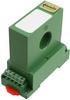 Current Sensors -- 582-1087-ND -Image