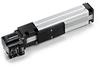 Actuators -- VLST60 - Image
