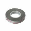 Tape -- 3M9837-ND -Image