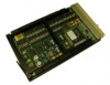 S930 3U CompactPCI Radiation Tolerant Analog I/O Card