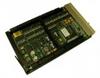 S930 3U CompactPCI Radiation Tolerant Analog I/O Card