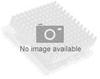 Processor -- BX80623I32105