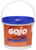 GOJO® Fast Wipes® Hand Cleaning Towel - 130 ct. -- 6298 -- View Larger Image