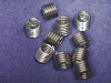 Thread Insert -- Y12-S6-14