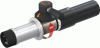 Refueling Systems Hydrogen Nozzle -- TK16 H2