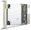 NI PXI-2540 8x9 RF Matrix -- 778572-40