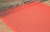Nu-Mat® Vinyl-Backed, Standard Mats 3' x 5' -- NM-1764