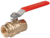 Two-Piece Safety Exhaust Valve -- VMH2.A9 3/8 - Image