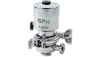 DELTA AP1 Aseptic Valves - Image
