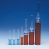 Cryules Cryule Vial, 1.2mL, 144/cs -- 1001765