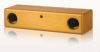 Bumblebee®2 IEEE-1394 (FireWire) Stereo Vision camera -- BB2-08S2
