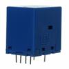 Current Sensors -- 398-1034-ND - Image