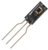 HUMIDITY SENSOR -- HIH-4000-001 - Image