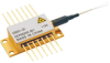 980nm Dual Chip Pump Laser Module, 2x600mW -- DCL96*