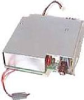 AC-DC Power Supply -- FPM002 - Image