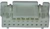 9060250P -Image