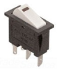 Specialty Rocker Switch -- 35-684 -- View Larger Image
