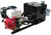 Gas Hydraulic Power Unit - Image
