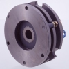 MNB Electromagnetic Spring-Applied Brake -- MNB-20K (90V)