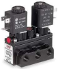 INGERSOLL RAND A312SP-000-N ( VALVE ) -Image