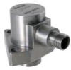 Differential charge output pressure sensor with UHT-12™ element, 15.5 pC/psi, +662 F -- 176A04 -- View Larger Image