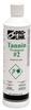 PRO-LINK® Tannin Treatment #2 - 22 fl oz -- 06126 -- View Larger Image