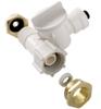 Plastic adapt-a-valve -- 560080