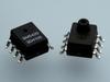Pressure Sensor -- SM5420
