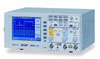 OSCILLOSCOPE, DIGITAL: 150MHZ, 100MS/S WITH RS-232, USB.. -- Instek GDS820S