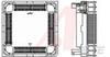 Socket; 0.025 in.; Black; 132; 0.375 in -- 70041863 - Image