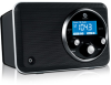 Home Audio, Radio -- Solo II AM/FM Radio