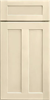 Cabinetry -- Landis - Maple | Biscotti (Painted)